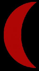 crescent_red